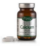 POWER HEALTH CLASSICS PLATINUM CALCIUM PLUS 30ΤΑΜΠΛΕΤΕΣ