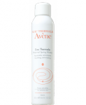 AVENE-EAU THERMALE SPRING WATER 150ML