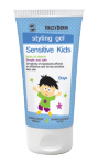 FREZYDERM-SENSITIVE KIDS styling gel