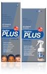 HEDRIN PLUS SPRAY GEL 100 ML