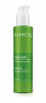 ELANCYL CELLUSLIM 200ml