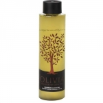 OLIVIA SHAMPOO  COLORED HAIR 300ML