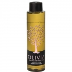 OLIVIA SHAMPOO  OILY HAIR 300ML