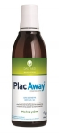 PLAC-AWAY DAILY CARE MILD ΓΕΥΣΗ 500ML