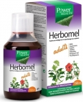POWER HEALTH HERBOMEL ADULTS 150 ML