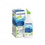 PHYSIOMER HYPERTONIC EUKALYPTUS 135ML