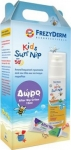 FREZYDERM KIDS SUN & NIP CARE SPF50 150ML & AFTER NIP CRILEN 15ML