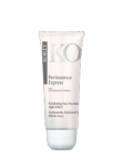 KORFF-PERLESSENCE FACE EXFOLIANT-LIGHT EFFECT 75ML