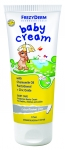 FREZYDERM-BABY CREAM  175 ml