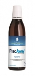 PLAC-AWAY THERA PLUS SOLUTION 250ML