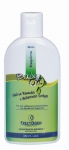 FREZYDERM-BABY OIL 200ML