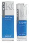 KORFF-HYDRAENERGY MOISTURIZING CREAM 30ML