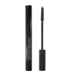 ΚΟΡΡΕΣ Black Minerals / Professional Length Mascara ΜΑΥΡΟ