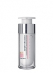 FREZYDERM SENSITIVE RED TINTED SPF 30 CREAM
