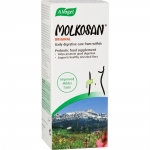 A.VOGEL-MOLKOSAN 200ML