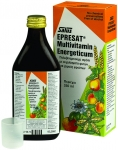 POWER HEALTH-EPRESAT MULTIVITAMIN ΣΙΡΟΠΙ 250ML