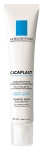 LA ROCHE-CICAPLAST GEL 40ML