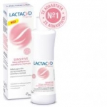 LACTACYD PHARMA SENSITIVE