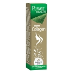 POWER HEALTH-COLLAGEN  *20EFF