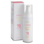 CLERIA FACE CLEAN& DEMAKE-UP FOAM 150ml