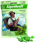 POWER HEALTH-ALPENKRAFT ΚΑΡΑΜΕΛΕΣ