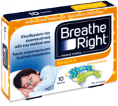 BREATH-RIGHT KIDS *10TMX