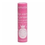 APIVITA-PROPOLINE LIP BEE PRINCESS