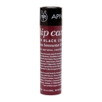 APIVITA-PROPOLINE LIP BLACK CURRANT 4GR