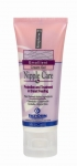 FREZYDERM-NIPPLE CARE CREAM-GEL