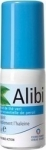 ELGIDIUM ALIBI SPRAY 15ML