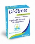 HEALTH AID DI.STRESS 30tbl