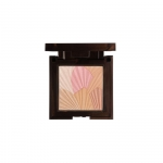 ΚΟΡΡΕΣ Sea Flower Bronzer  Bronzing Powder 01