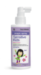 FREZYDERM-SENSITIVE KIDS  magic spray