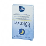 COSVAL RELAXINA PLUS 20TABL.