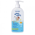 FREZYDERM-BABY BATH 300ML