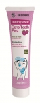 FREZYDERM-SENSITIVE KIDS toothpaste first 6month