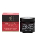 APIVITA-WINE ELIXIR NIGHT CREAM 50ML