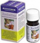 PHARMAGEL ROCHALITEX DROPS 5ML