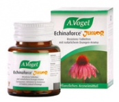 VOGEL-ECHINACEA JUNIOR  120TBL