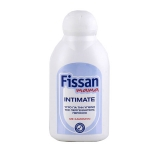 FISSAN MAMA INTIMATE LIQ.200ML