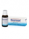 HEEL NEUREXAN DROPS 30ML
