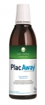 PLAC-AWAY SOL DAILY STRONG ΓΕΥΣΗ 500ML