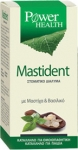 POWER HEALTH-MASTIDENT MOUTH WASH