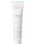 AVENE-COLD CREAM 100ML