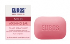 EUBOS SOLID RED 125GR