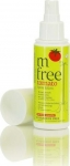 M FREE TOMATO SPRAY LOTION 80ML