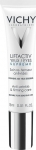 VICHY-LIFTACTIV SUPREME EYES 15ML