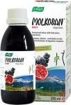 VOGEL-MOLKOSAN FRUIT 200ML