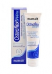 HEALTH AID OSTEOFLEX CREAM 100ML