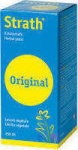BIO-STRATH ORIGINAL 250 ML